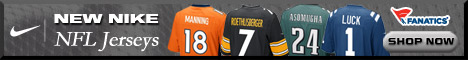 Steelers Gear