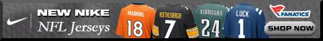 Steelers Gear