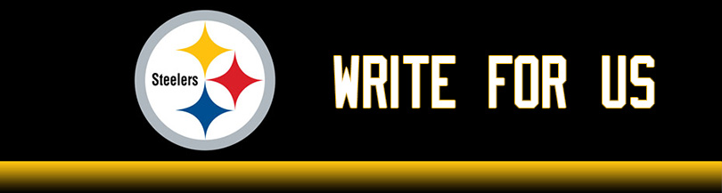 Steelers-write