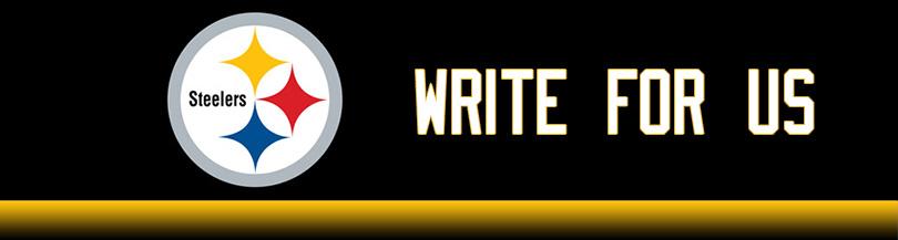 Steelers-write
