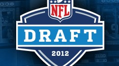500x305-draft2012-thumb