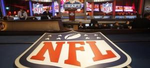 1.-2013-NFL-Draft