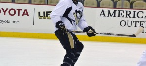 28240_pittsburgh_penguins_Orpik-with-visor