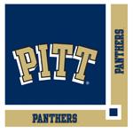 Pitt Panthers