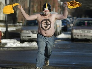 1-20-09-steeler-fan