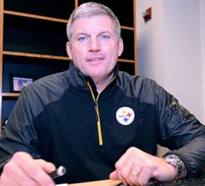 2014_Munchak_Mike_0409_Article_1