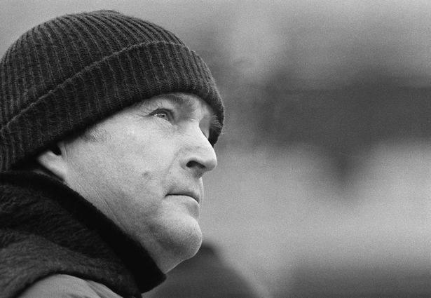 A Tribute to Chuck Noll