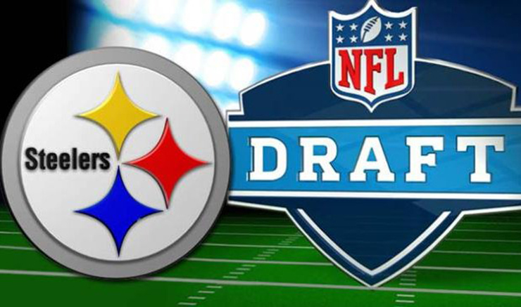 Armchair GM – Steelers' 2015 Mock Draft