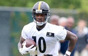 060315-NFL-Pittsburgh-Steelers-Martavis-Bryant-participates-in-OTA-drills-MM-PI.vadapt.955.high.0