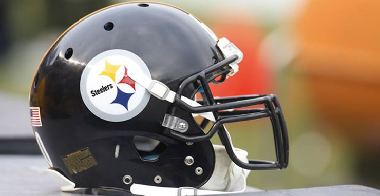 Pittsburgh Steelers Release First Camp Depth Chart