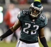 Brandon-Boykin-to-Steelers