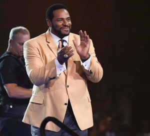 Jerome-Bettis-Hall-of-Fame