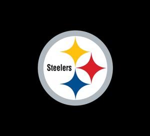 Steelers-Wallpaper-Desktop-Images-Desktop