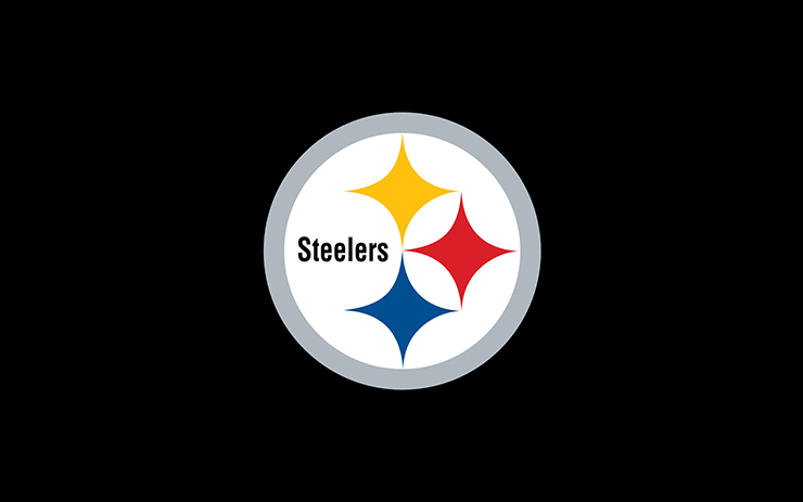 Steelers Make Roster Moves Sign Rookie DT Joe Okafor