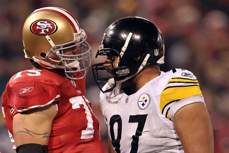 Steelers vs 49ers: Full Pittsburgh Game Preview
