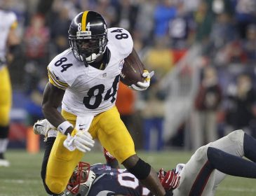 Steelers vs 49ers: Week 2 Fantasy Report