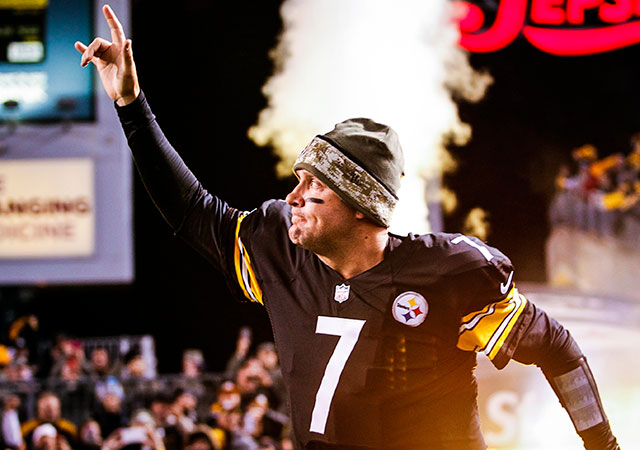 Steelers at Patriots Game Time, TV Schedule, Online Stream, Odds, Injuries, and More