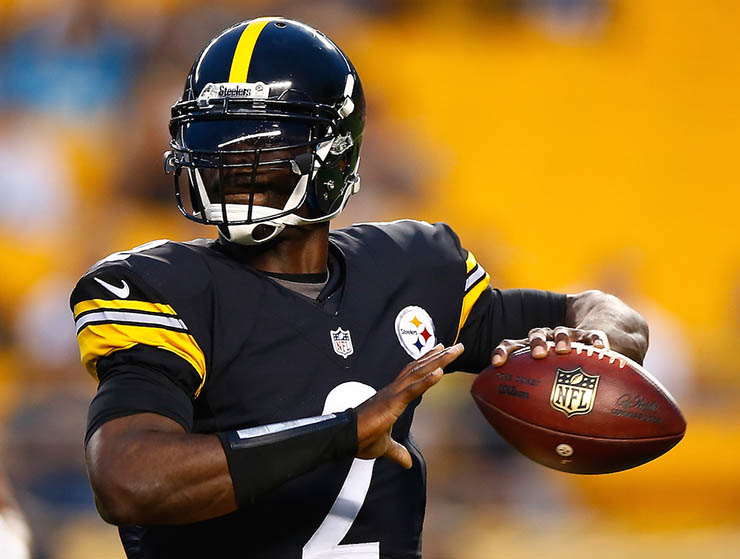 Ravens at Steelers: Preview and Prediction
