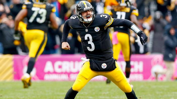 Landry Jones Likely to Start First NFL Game vs Chiefs