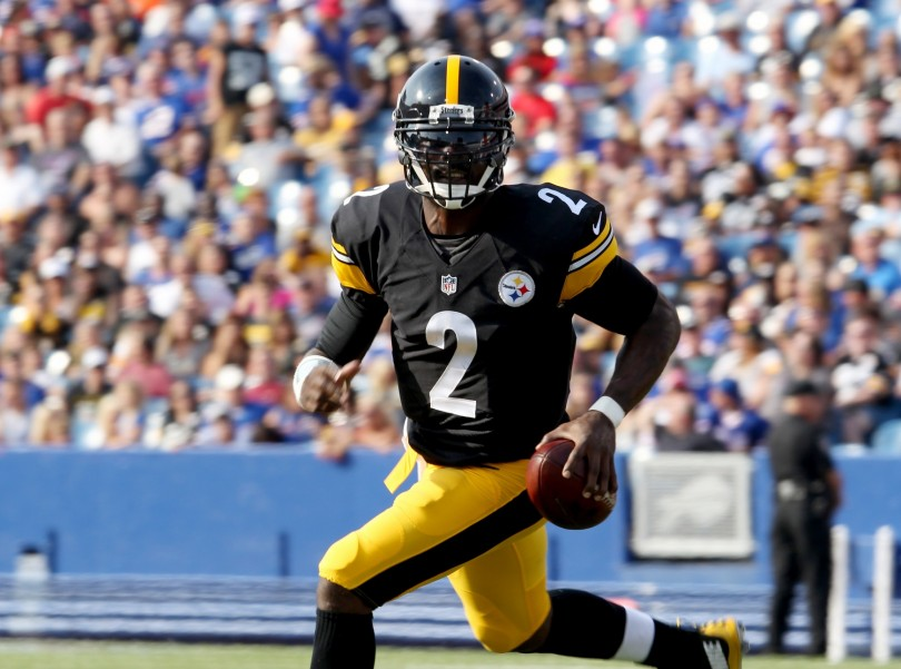 Armchair GM: It is Time to End this Michael Vick Nightmare