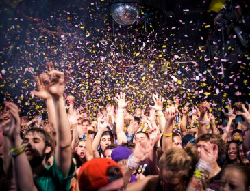 New organisation has launched to protect nightlife in the UK