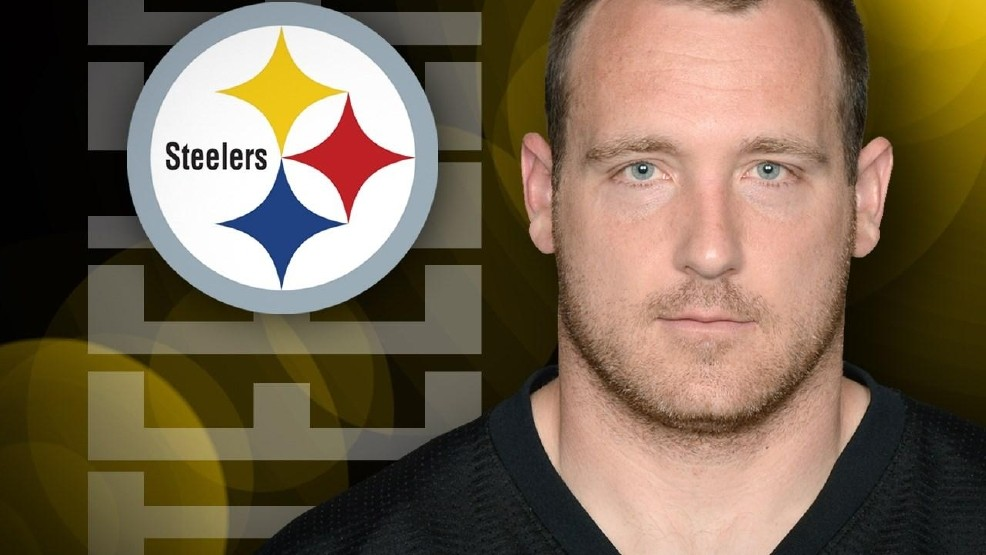 How Tough Will It Be To Replace Heath Miller in Pittsburgh?