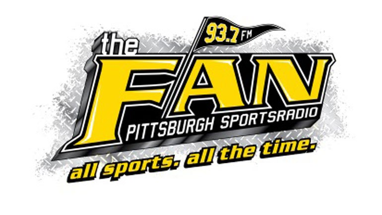 93.7 the Fan to Feature Legendary Sports Bettor this NFL Season