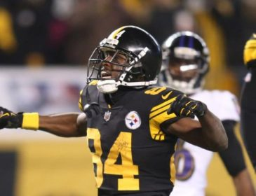 5 Takeaways from Steelers Epic Win Over the Ravens