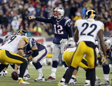 Armchair GM: What Butler Must Do to Keep From Getting Slaughtered By Tom Brady