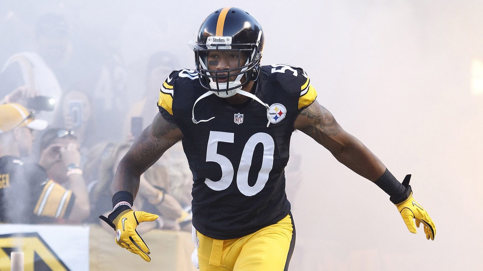 Nfl-steelers-shazier-spinal-injury
