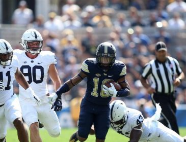 Armchair GM: Which UDFAs Have the Best Chance of Making it?