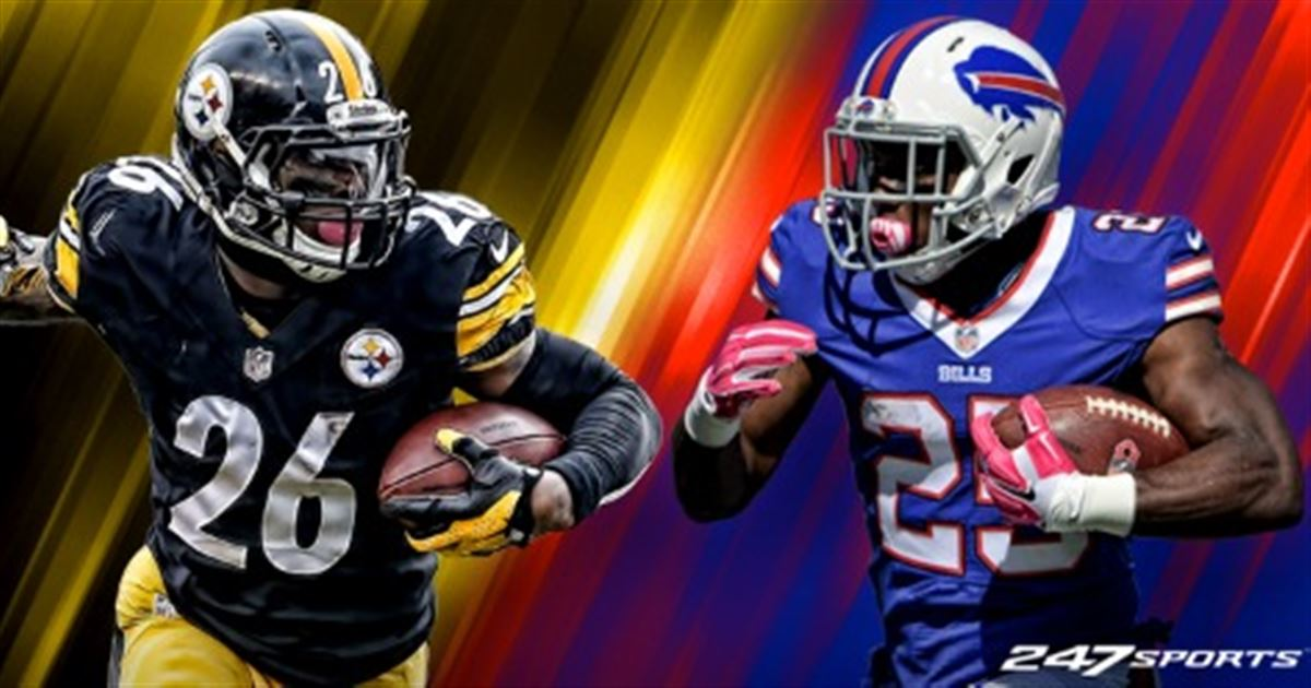 Bell-and-mccoy