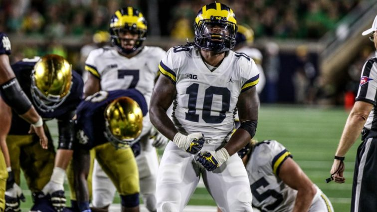 Steelers 2019 Draft Review – All Rounds with Grades and Video!!!
