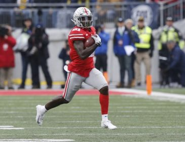 2019 Steelers Final 7 Round Mock Draft 4.0 – With Video!!!