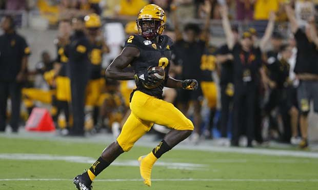 Steelers 2020 Mock Draft – 4.0 – Post Combine – All Rounds with Video!